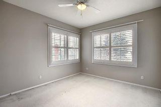 Photo 13: 132 Prestwick Gardens SE in Calgary: McKenzie Towne Row/Townhouse for sale : MLS®# A1048211