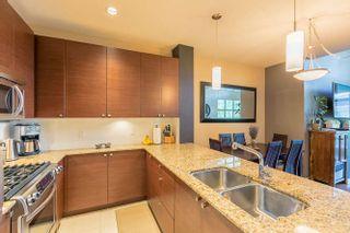 Photo 10: 2 Bedroom Top Floor Corner Apartment For Sale
