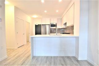 Photo 12: 106 621 REGAN Avenue in Coquitlam: Coquitlam West Condo for sale : MLS®# R2625407