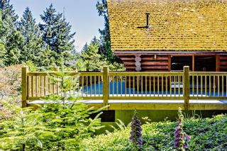 Photo 26: 7190 Royal Dr in : Na Upper Lantzville House for sale (Nanaimo)  : MLS®# 879124
