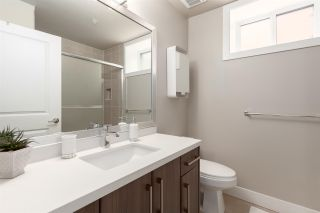 Photo 27: 2509 MCGILL Street in Vancouver: Hastings Sunrise House for sale (Vancouver East)  : MLS®# R2617108