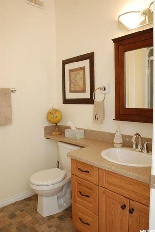 Photo 20: Box 495 in Vanscoy: Residential for sale : MLS®# SK851586