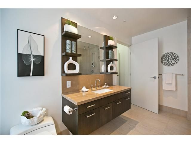 """Photo 44: Photos: 201 6093 IONA Drive in Vancouver: University VW Condo for sale in """"THE COAST"""" (Vancouver West)  : MLS®# V1047371"""