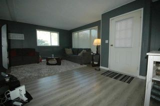 Photo 7: 27 2001 97 Highway S in West Kelowna: Lakeview Heights House for sale : MLS®# 10106875