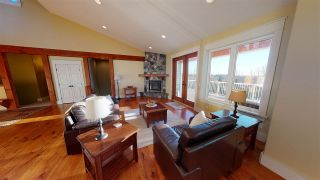 Photo 8: 13026 STUBBY Road: Charlie Lake House for sale (Fort St. John (Zone 60))  : MLS®# R2530843