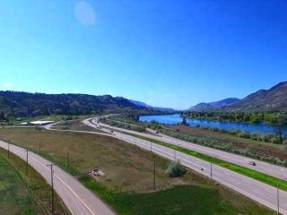 Photo 7: LOT A E DALLAS DRIVE in : Dallas Land Only for sale (Kamloops)  : MLS®# 138550