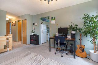 Photo 9: 4259 Craigo Park Way in : SW Royal Oak House for sale (Saanich West)  : MLS®# 873731
