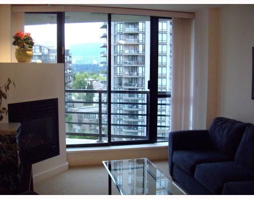 FEATURED LISTING: 1007 - 124 1ST Street West North_Vancouver