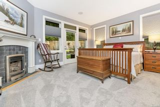 Photo 6: 3847 Cardie Crt in : SW Strawberry Vale House for sale (Saanich West)  : MLS®# 855776