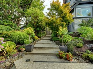 Photo 24: 2776 SEA VIEW Rd in : SE Ten Mile Point House for sale (Saanich East)  : MLS®# 845381