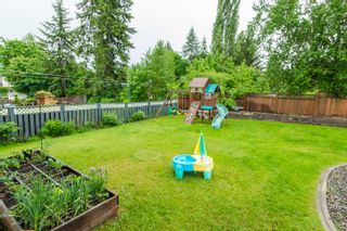 Photo 43: 2870 Southeast 6th Avenue in Salmon Arm: Hillcrest House for sale : MLS®# 10135671