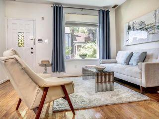 Photo 15: 147 Hamilton Street in Toronto: South Riverdale House (2-Storey) for sale (Toronto E01)  : MLS®# E3312950
