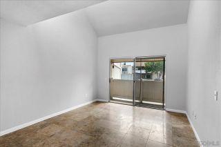 Photo 8: KEARNY MESA Condo for sale : 2 bedrooms : 8036 Linda Vista Rd ##2R in San Diego
