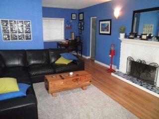 Photo 4:  in Maple Ridge: West Central House for sale : MLS®# R2148830