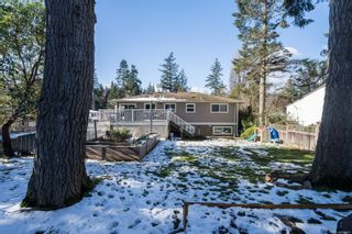 Photo 26: 2331 Bellamy Rd in : La Thetis Heights House for sale (Langford)  : MLS®# 866457