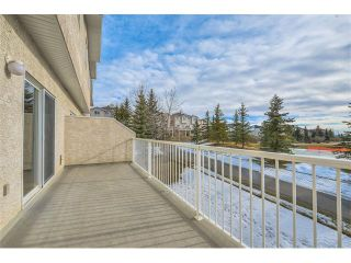 Photo 16: Country Hills-73 Country Hills Gardens NW-Calgary-