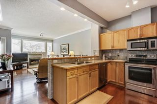 Photo 3: 34 PRESTWICK Gardens SE in Calgary: McKenzie Towne House for sale : MLS®# C4176721