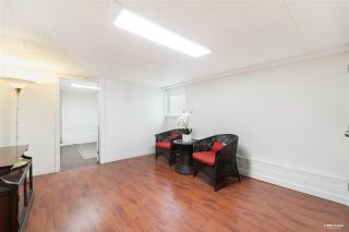 Photo 24: 2706 W 42ND Avenue in Vancouver: Kerrisdale House for sale (Vancouver West)  : MLS®# R2579314
