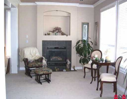 "Photo 2: Photos: 16711 63RD AV in Surrey: Cloverdale BC House for sale in ""Clover Ridge"" (Cloverdale)  : MLS®# F2606235"
