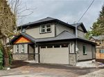 Property Photo: 1196 Dignan RD in BRENTWOOD BAY
