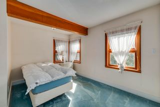 Photo 17: 1936 MACKAY Avenue in North Vancouver: Pemberton Heights House for sale : MLS®# R2621071