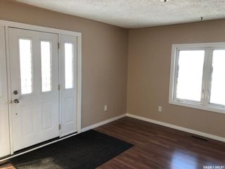 Photo 6: 310 Railway Avenue in Abernethy: Residential for sale : MLS®# SK864835