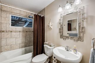 Photo 27: 82 Thornlee Crescent NW in Calgary: Thorncliffe Detached for sale : MLS®# A1146440