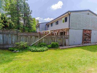 "Photo 15: 12136 SCHMIDT Crescent in Maple Ridge: Northwest Maple Ridge Townhouse for sale in ""Woodland Park"" : MLS®# R2580880"