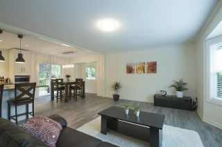 Photo 2: 3121 BABICH Street in Abbotsford: Central Abbotsford House for sale : MLS®# R2179569