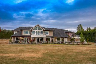 Photo 29: 4200 Blenkinsop Rd in : SE Blenkinsop House for sale (Saanich East)  : MLS®# 860144