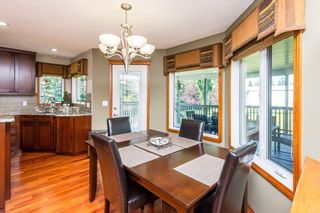 Photo 16: 50420 Range Road 243: Rural Leduc County House for sale : MLS®# E4256238