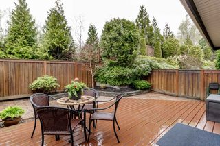 "Photo 19: 12 2381 ARGUE Street in Port Coquitlam: Citadel PQ Townhouse for sale in ""THE BOARDWALK AT CITADEL HEIGHTS"" : MLS®# R2357602"