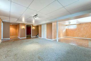 Photo 31: 411 Mountain View Place: Longview Detached for sale : MLS®# C4281612