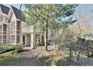 "Photo 12: 215 6833 VILLAGE Grove in Burnaby: Highgate Condo for sale in ""CARMEL AT VILLAGE GREEN"" (Burnaby South)  : MLS®# V1055580"