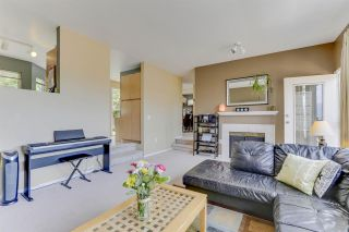 Photo 9: 4 1238 EASTERN Drive in Port Coquitlam: Citadel PQ Townhouse for sale : MLS®# R2471076