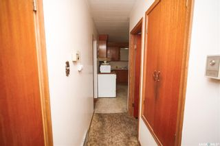 Photo 20: 353 Montreal Avenue South in Saskatoon: Meadowgreen Residential for sale : MLS®# SK864206