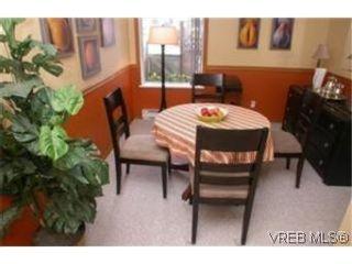 Photo 6:  in VICTORIA: Vi Jubilee Half Duplex for sale (Victoria)  : MLS®# 457901