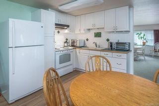 Photo 8: 29 Honey Dr in : Na South Nanaimo Manufactured Home for sale (Nanaimo)  : MLS®# 887798