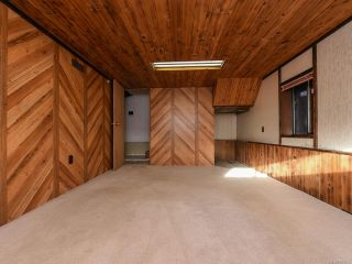 Photo 24: 3338 2ND STREET in CUMBERLAND: CV Cumberland House for sale (Comox Valley)  : MLS®# 803595