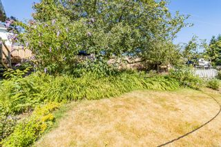 Photo 28: 28 Fourth St in : Na South Nanaimo House for sale (Nanaimo)  : MLS®# 881752