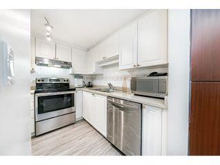 Photo 10: 101 7475 138 Street in Surrey: East Newton Condo for sale : MLS®# R2476362