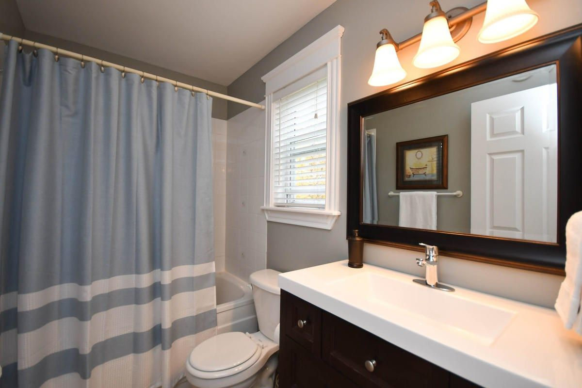 Photo 24: Photos: 34 Canterbury Lane in Fall River: 30-Waverley, Fall River, Oakfield Residential for sale (Halifax-Dartmouth)  : MLS®# 202021824