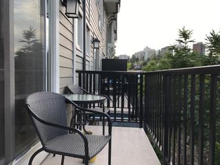 Photo 9: 207 7159 STRIDE AVENUE in Burnaby: Edmonds BE Townhouse for sale (Burnaby East)  : MLS®# R2187855