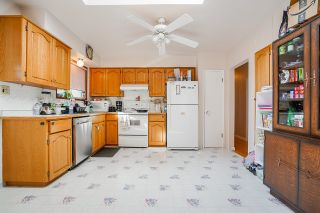 Photo 11: 2051 SHAUGHNESSY Street in Port Coquitlam: Mary Hill House for sale : MLS®# R2612601