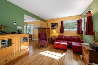 Photo 6: 2666 Willemar Ave in : CV Courtenay City House for sale (Comox Valley)  : MLS®# 883608