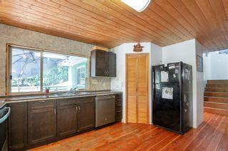 Photo 23: 1368 Hooley Rd in : Isl Quadra Island House for sale (Islands)  : MLS®# 882799