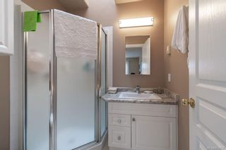 Photo 30: 3 331 Oswego St in : Vi James Bay Row/Townhouse for sale (Victoria)  : MLS®# 879237