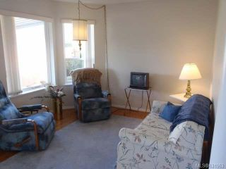 Photo 24: 520 Hampstead St in PARKSVILLE: PQ Parksville House for sale (Parksville/Qualicum)  : MLS®# 631963