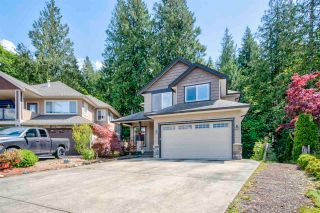 Photo 3: 11 46450 VALLEYVIEW Road in Chilliwack: Promontory House for sale (Sardis)  : MLS®# R2591183