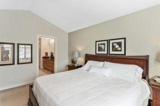 Photo 19: 100 CIMARRON SPRINGS Bay: Okotoks House for sale : MLS®# C4184160